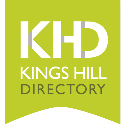 Kings Hill Directory