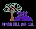 Kings Hill Primary School