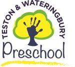 Teston & Wateringbury Preschool